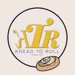 knead-to-roll